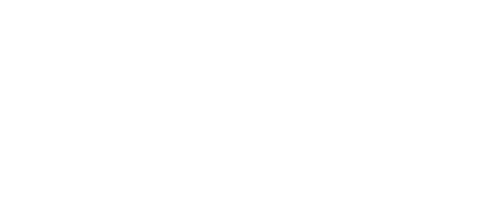 NewDay_Logo.png