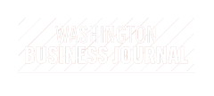 Washington-Business-Journal.png